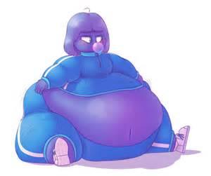 ben ten weight gain picture 7