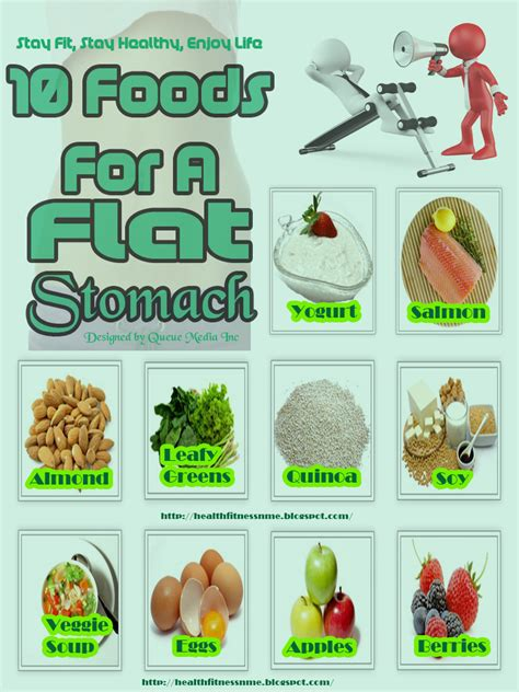 fast diet for the tummy picture 13