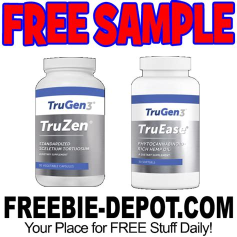 free herbal supplement samples picture 9