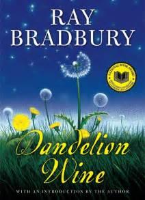 dandelion wine picture 10