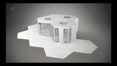 hive modular picture 5
