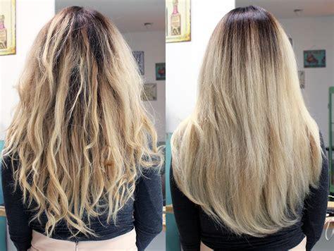 olaplex hair picture 10