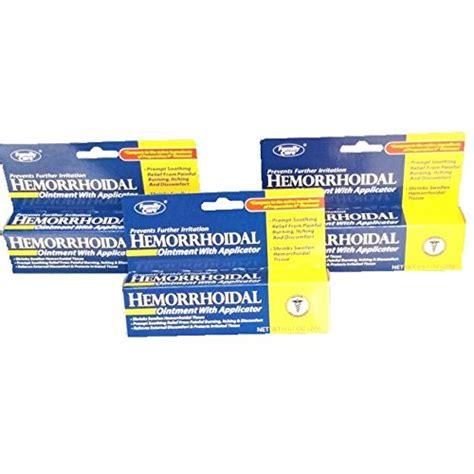 hemorrhoid relief discount picture 3