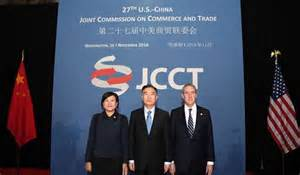 china-us joint commission on commerce and trade picture 5