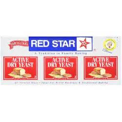 red star yeast picture 3