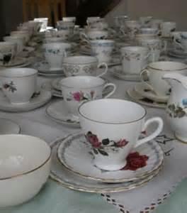 were to buy honeymoon tea picture 1