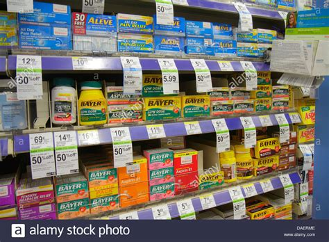 what chain pharmacies sell revitol and dermology picture 6
