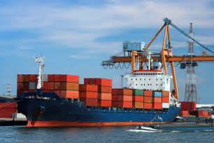 axroids shipping picture 11