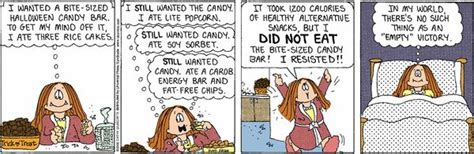 cathy diet cartoons picture 6