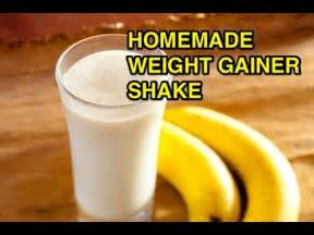 muscle gaining protein shakes picture 2