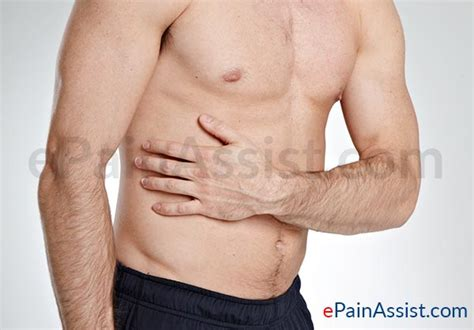 would liver cancer cause pain and burning at picture 10