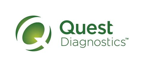 quest health picture 5