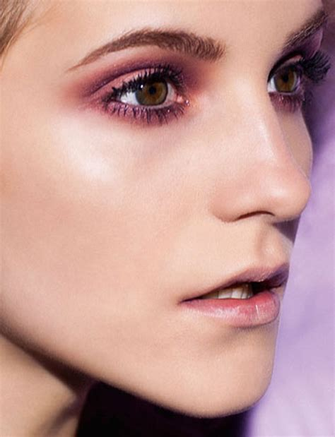 eye makeup tips for aging tired eyes picture 7