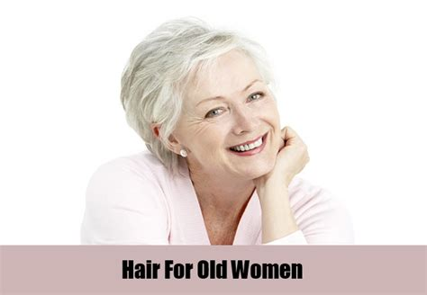 effective pekas remover for 50 years old women picture 2