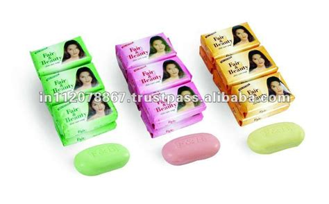 alibaba campeni white skin or body soap in india picture 5