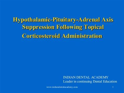adrenal suppression picture 4
