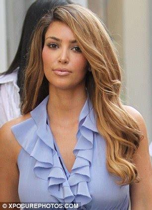 Celebrity hair stylist miami picture 14