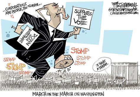 civil rights suppression fatah picture 7