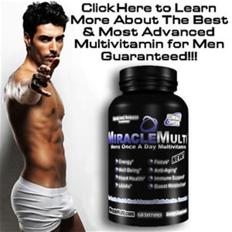 vitamins and herbs for male libido picture 15
