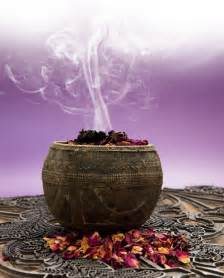 of long time users of herbal incense picture 1