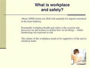 worker safety presentations picture 5