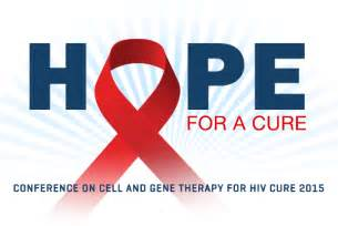 hiv cure 2015 picture 1