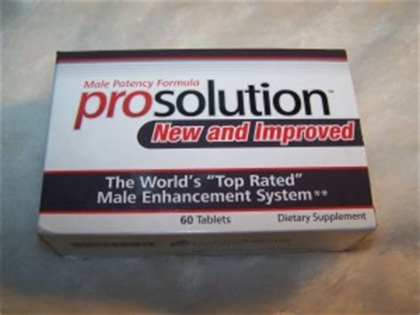 prosolution pills malaysia picture 7