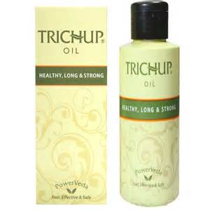 saini hair oil reviews picture 2