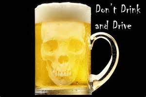 don-t drink and drive.zip picture 5
