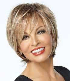 hair cuts women over 40 picture 5
