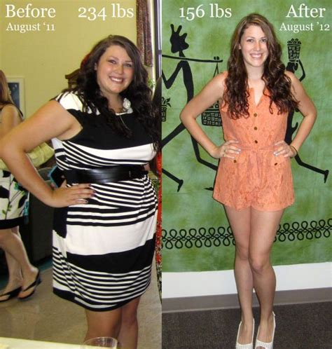 i gained weight on garcinia cambogia picture 8