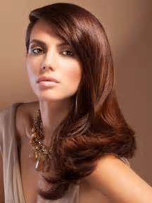 cholalate brown hair color picture 14