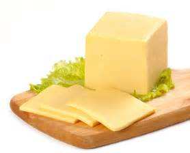cheese picture 1