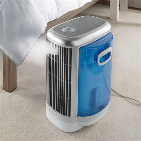 smoke air cleaner picture 18