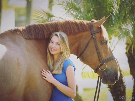 how to start home business equestrian picture 6