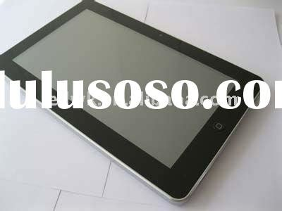 f029 tablet picture 15