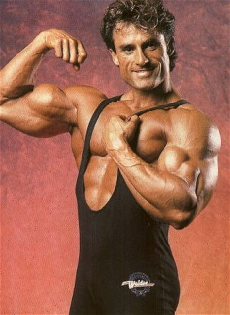 fbb beat male bb picture 7