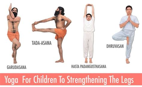 yoga for erectile strength picture 11