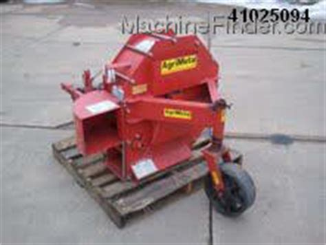 bw240 agrimetal picture 11