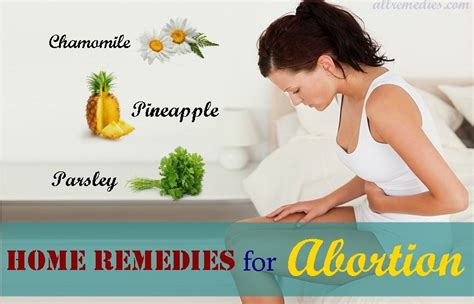 herbs that can cause abortion in the philippines picture 6