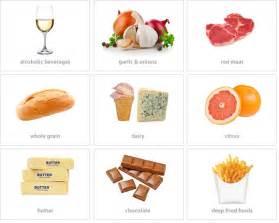 diet fir ibs picture 10