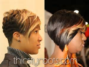 coloring african american hair picture 6