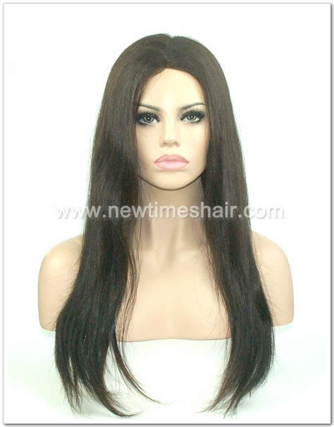 discount hair replacement centers picture 19