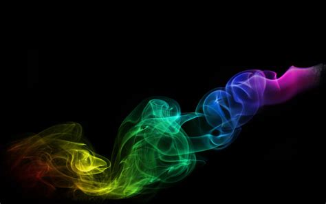 smoke backgrounds picture 6