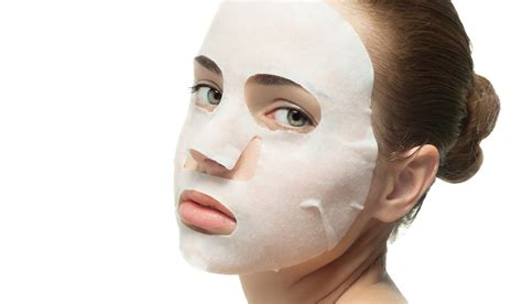 on anti ageing skin care picture 7