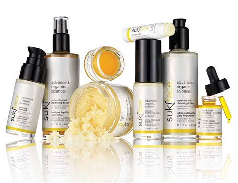 dr hauschka skin care line picture 7