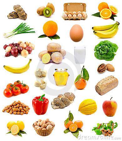 tam mateo veg diet picture 5