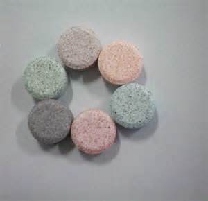 oral h dye tablets picture 9