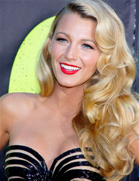 celebrity white teeth picture 13
