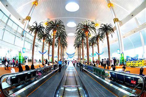 wart international airport picture 1